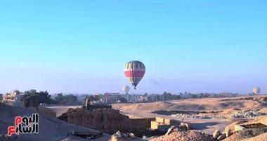 خبير: ارتفاع حجم الطلب على مقاصد مصر السياحية من أسواق أمريكا اللاتينية