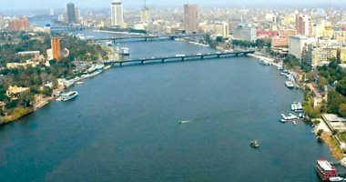 القارئ نادر الليمونى يكتب: عشان كده.. هى مصر