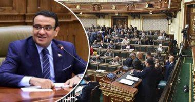 """""""الحرية المصرى"""": قنوات الإخوان تخصص تزييف فى أزمة كورونا"""