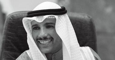 مرزوق الغانم: اتفاقية المنطقة المقسومة برعاية أمير البلاد وخادم الحرمين