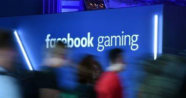 زيادة حجم خدمة بث الألعاب Facebook Gaming بأكثر من 200%