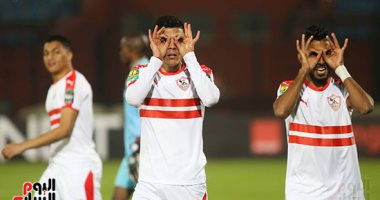 منتخب المغرب يستدعى أشرف بن شرقى ووليد أزارو لتصفيات أمم أفريقيا