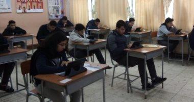 تعليم القليوبية: غياب 118 طالبا وطالبة عن امتحانات اللغة الأجنبية الأولى للصف الثانى الثانوى