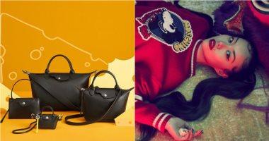 2020 سنة الفأر في الأبراج الصينية.. هكذا احتفلت بها علامات الأزياء الفاخرة