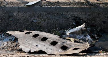 خبراء قانونيون: معركة تواجه أسر ضحايا تحطم الطائرة الأوكرانية فى إيران