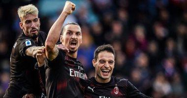 ميلان يستضيف تورينو في ربع نهائي كأس إيطاليا