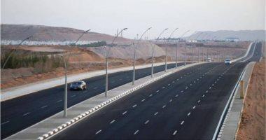 التنمية المحلية: 2 مليار جنيه تمويل إضافى لرفع كفاءة 197طريقا بـ12 محافظة