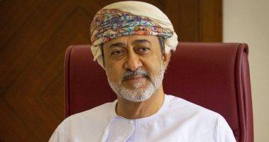 سلطان عمان يصدر مرسوما بإصلاح منظومة إدارة الضرائب