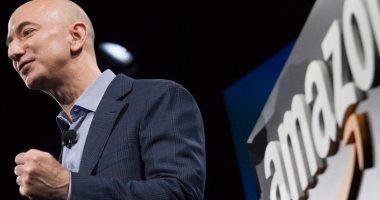 جيف بيزوس أغنى رجل فى العالم يتبرع بـ690 ألف دولار لحرائق استراليا