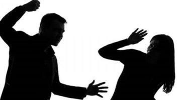 ارتفاع معدلات العنف الأسرى فى فرنسا لـ36% بسبب الحجر الصحى لمواجهة كورونا