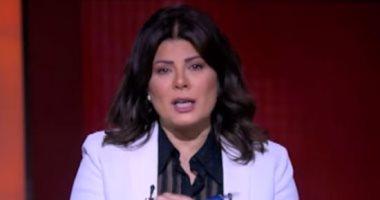 برنامج كبسولة يبث تسريبا صوتيا للإخوانى محمود فتحى يعترف بالتخطيط ضد مصر