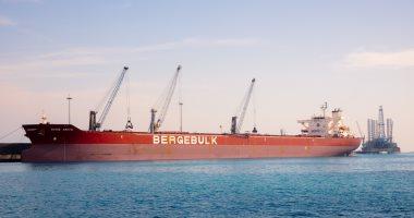 المنطقة الروسية رهان المنطقة الاقتصادية الرابح لصدارة خدمات تموين السفن