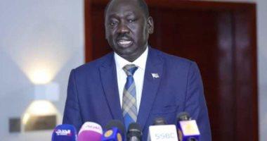 وساطة مفاوضات السلام السودانية تطرح مسودة مقترحات حول القضايا العالقة