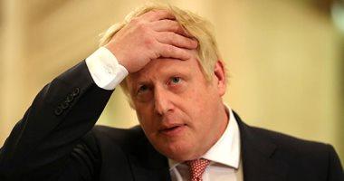 الجارديان: اقتصاد بريطانيا يقترب من نقطة تحول بعد بريكست