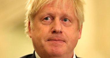وزير: بريطانيا ستحدد أهداف التجارة مع الاتحاد الأوروبى الشهر المقبل