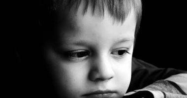 س وج.. هل من الممكن أن يصاب طفلك بالاكتئاب؟