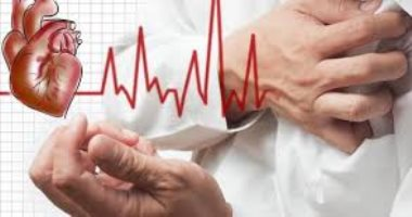 جمعية القلب الأمريكية: عمليات زرع القلب من متبرعين مصابين بفيروس C آمنة