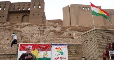 """إقليم كردستان: تسجيل 6 حالات وفاة و259 إصابة جديدة بفيروس """"كورونا"""""""