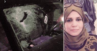 إسرائيل تعترف مقتل الفلسطينية عائشة الرابى كان حادث كراهية.. اعرف قصتها؟