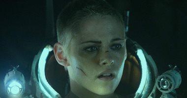 إيرادات مخيبة للأمال في أول يومين من عرض فيلم الرعب Underwater