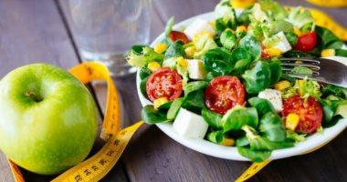 إنقاص الوزن يساعد فى إصلاح تلف البنكرياس لدى مرضى السكر