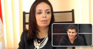 """""""الوطنية للصحافة"""" تناشد وسائل الإعلام بمراعاة الخصوصية فى حادث وفاة نجل مايا مرسى"""