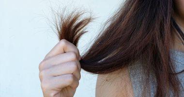 5 نصائح لقص شعرك فى المنزل باحترافية بعيدًا عن الكوافير