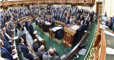 """""""تعليم البرلمان"""" تطالب المالية بتدبير المبالغ اللازمة لدعم المعلمين دون مبررات"""