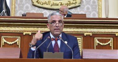 """""""محلية البرلمان"""": المواقف العشوائية تزهق أرواح المواطنين وتهدر حق الدولة"""