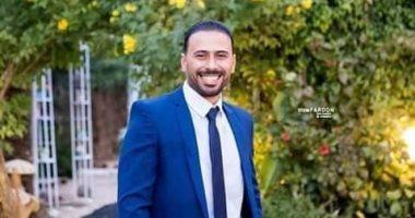 قارئ يشارك بفيديو للحظة وفاة شهيد الشهامة فى الدقهلية خلال مطاردته للصوص