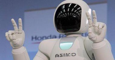 فيديو.. علماء أمريكيون يصنعون أول روبوت من خلايا حية