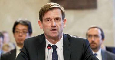 الخارجية الأمريكية تؤكد دعمها للتحول الديمقراطى فى السودان