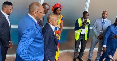 الكاميرون توافق على إقامة أمم أفريقيا 2021 في 9 يناير بدلا من يونيو