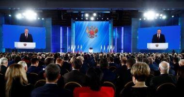 """المعارضة الروسية تعتزم تنظيم احتجاج كبير على خطة بوتين """"للحكم للأبد"""""""
