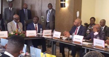 الكاميرون: تعديل موعد أمم أفريقيا 2021 بسبب الطقس وليس مونديال الأندية