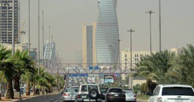 طقس الخليج.. مستقر فى السعودية وغائم مع سقوط أمطار فى الإمارات