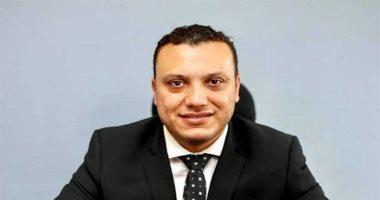 نائب محافظ الدقهلية عن قانون حقوق نواب المحافظين: مظلة أمان للكوادر الشبابية