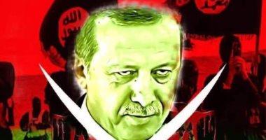 خبراء مجلس أوروبا: نرفض عمليات التعذيب الممنهجة داخل السجون التركية