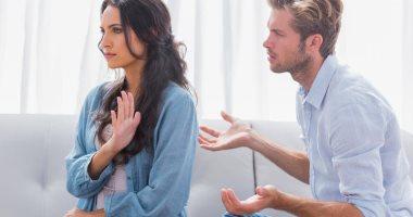 5 أسباب لفشل امرأة برج العقرب فى حياتها العاطفية.. غيورة وبتتقمص بسرعة