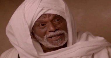 وفاة الفنان إبراهيم فرح الشهير بالشيخ عبدالقادر عن عمر يناهز 68 عاما