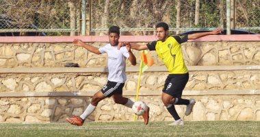 محمد شوبير يقترب من أبويل نيقوسيا القبرصي