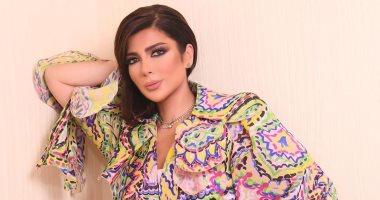 أصالة ردا على هجوم فنانين سوريين على نانسى عجرم بعد أزمة زوجها: لن أتدخل