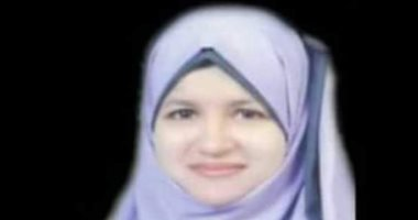 ننشر صورة رانيا محرم الشهيدة الثانية بحادث ميكروباص أطباء التكليف