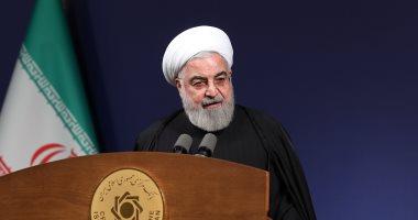 مسؤول: إيران قد تنسحب من الاتفاق النووى فى نزاعها مع الغرب