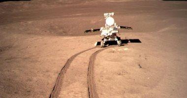 كواليس زراعة أول نبات على سطح القمر