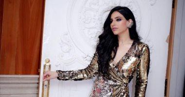 """مروة نصر تراهن على ألبومها """"حلوة السهرة"""" وتؤكد: يضم مفاجآت فنية"""