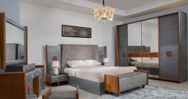 5 أخطاء شائعة فى ديكور غرف النوم.. تضيق المساحة وتسبب فوضى