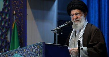 المرشد الإيراني يتوعد بالثأر لاغتيال العالم النووي محسن فخرى زاده