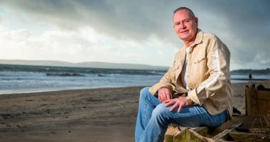 بول جاسكوين ينفق 20 ألف إسترليني للتعافي من إدمان الكحوليات
