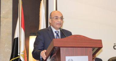 وزير العدل بافتتاح ورشة الاتحاد العربى للقضاء الإدارى: يجب تنفيذ الأحكام